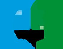 logo-210x164.png