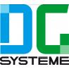 Marque DG systeme